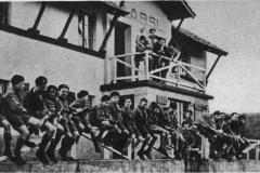 Scouten_1935_Rippeger_Wellefcher