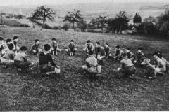 Scouten_1935_Rippeger_Wellefcher_002